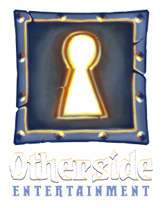 OtherSide Logo transparent