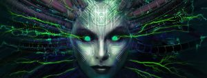 System Shock 3 Starbreeze Publishing OtherSide Entertainment