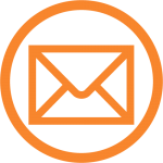 Email icon to Subscribe to OtherSide Entertainment Newsletter